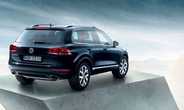 Volkswagen-Touareg-special-model-Edition-X_5_3_gallery_5_3