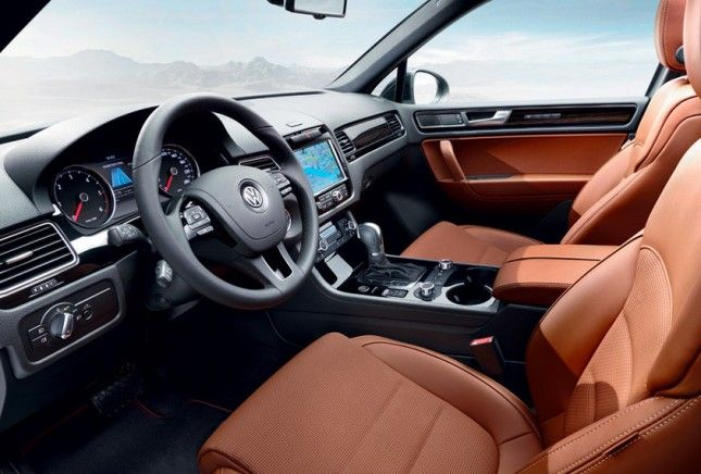 Volkswagen-Touareg-special-model-Edition-X_5_4_galleryzoomer