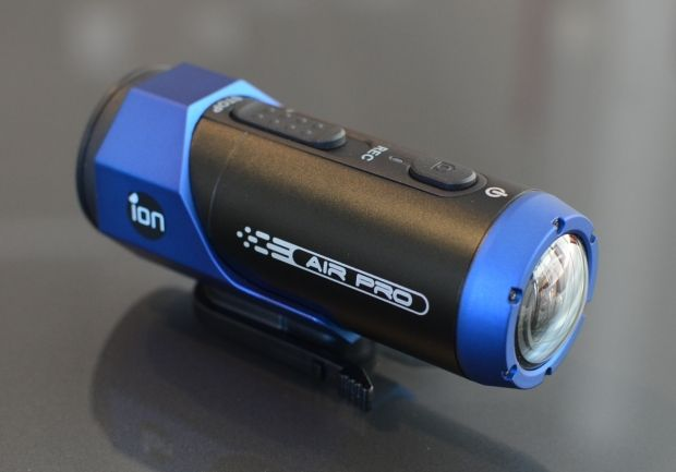 Ion Air Pro Wi-fi