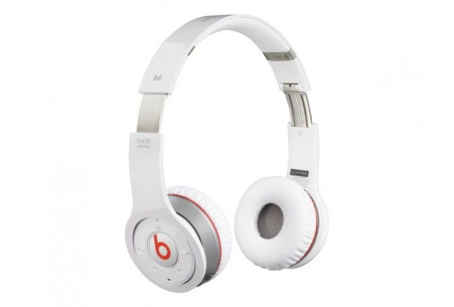 Beats Dr. Dre Wireless On-Ear-1
