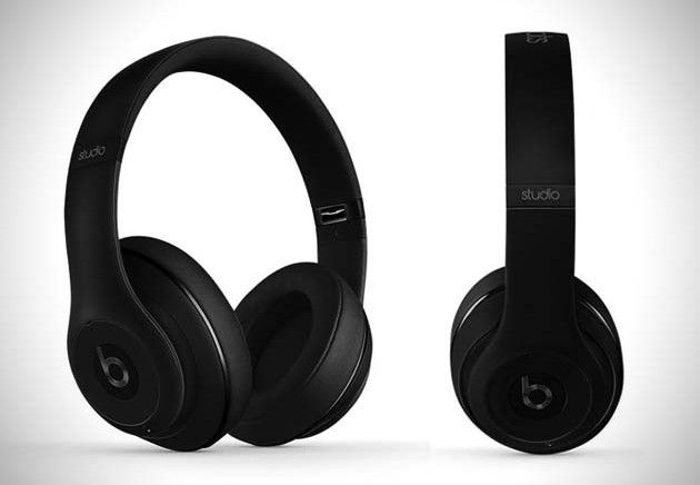 Beats Dr. Dre Wireless Studio