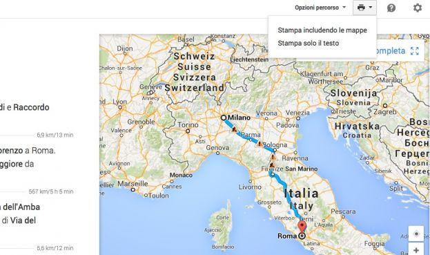 Stampa-percorso-su-Google-Maps