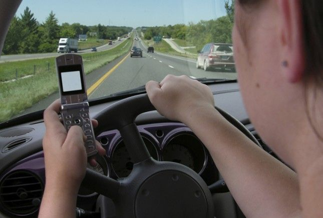 sms-driving-mobile