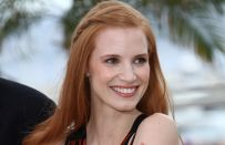 La madre, video e curiosità sull'horror con Jessica Chastain