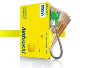 Postepay saldo contabile e saldo disponibile: qual è la differenza?