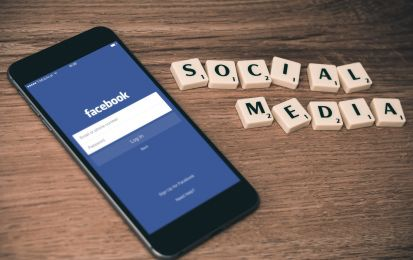 Come eliminare l'account Facebook, la guida