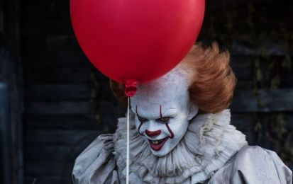 IT: 7 differenze tra il film 2017 e il libro di Stephen King