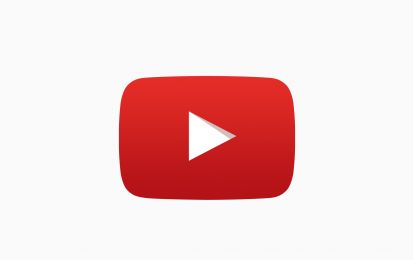 Come diventare famosi su Youtube in pochi passaggi