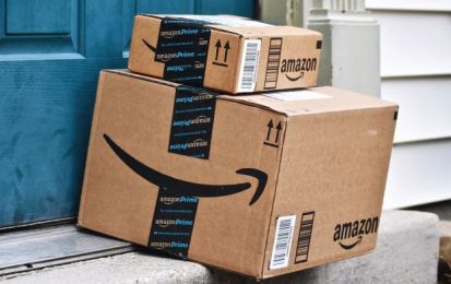 Amazon Prime Day 2016: le occasioni per gli sportivi