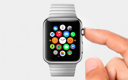 App gratis per Apple Watch, le 3 migliori