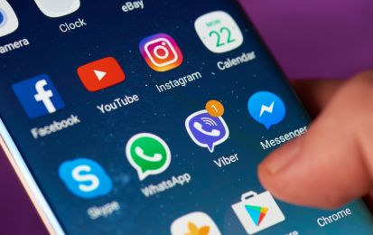 Le app indispensabili per Android