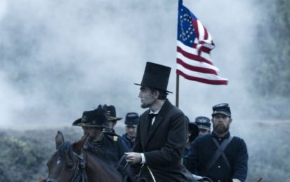 Oscar 2013, Lincoln domina con 12 nomination: fuori Tarantino