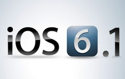 iOS 6.1 regala l'LTE a iPhone e iPad: naviga a razzo