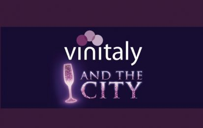 Vinitaly and the City a Verona: l'evento serale per palati sopraffini