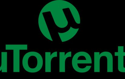 Come aprire porte uTorrent in pochi passi