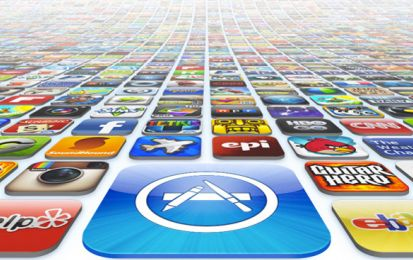 Come scaricare app gratis in pochi passi su Iphone e Android