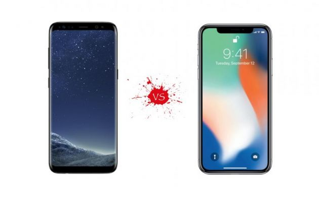 iPhone o Android: scopri quale fa al caso tuo [TEST]