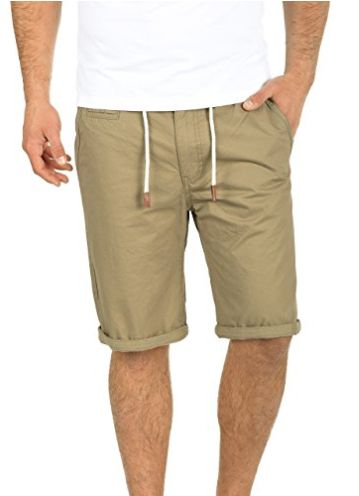 Amazon Prime Day 2017 pantaloncini e shorts in offerta l'11 luglio  chino beige
