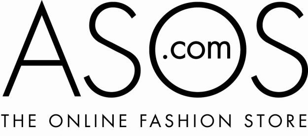 Asos Uomo Black Friday 2017