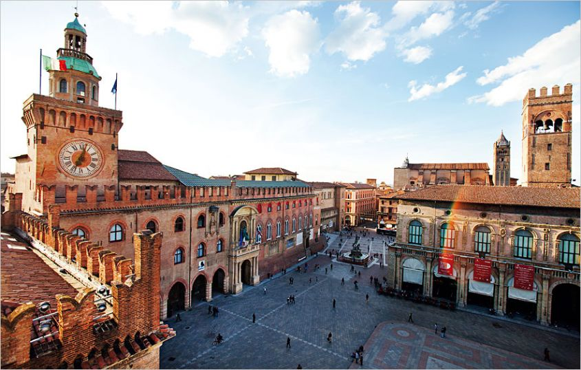 Bologna_smart city