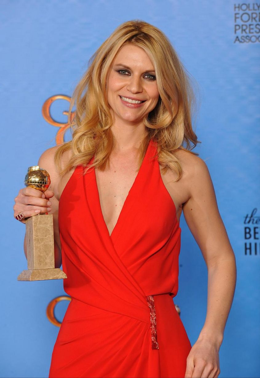 70esimo Golden Globe Awards