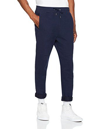 FIND Knee Panel Jogger, Pantaloni Uomo amazon offerte prime day 2017