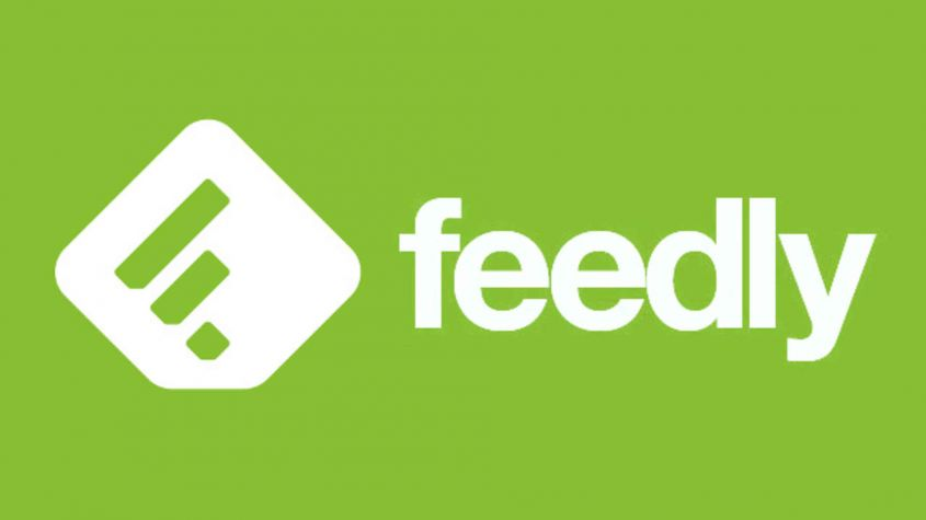Feedly_app indispensabili android