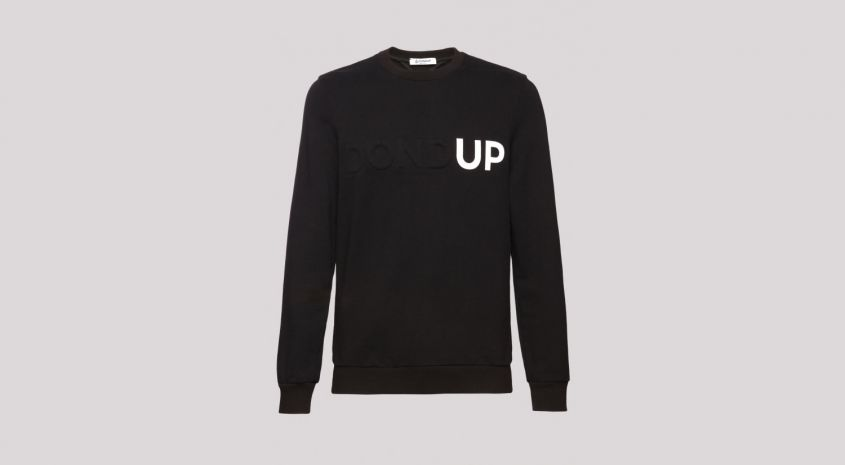 Maglie Dondup autunnoinverno 2017 2018