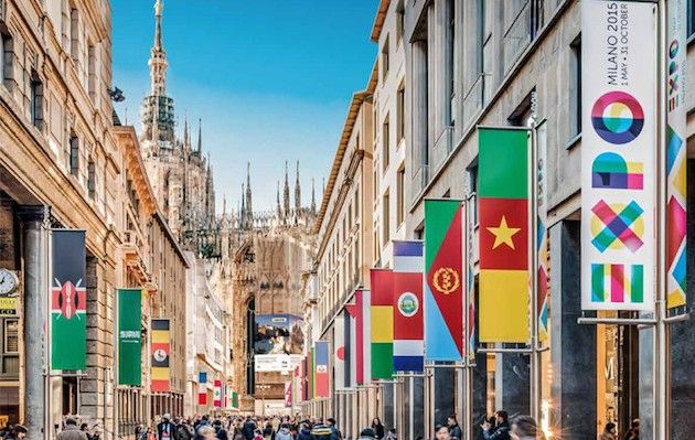 Milano expo_smart city