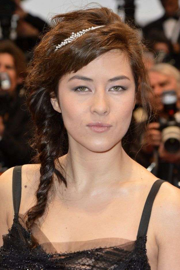 65th Cannes Film Festival   Amour Premiere
