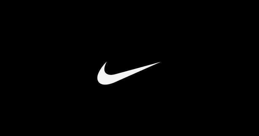 Nike Black Friday 2017