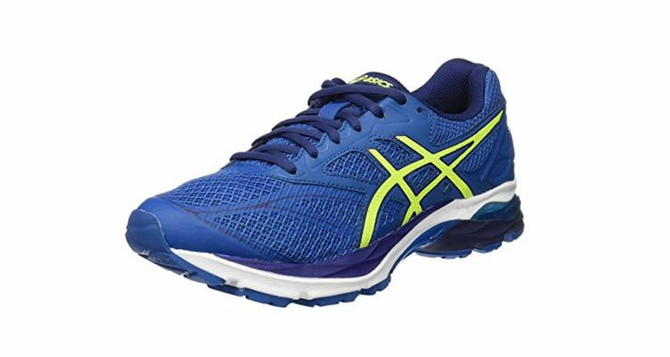 Scarpe Asics Gel Pulse 8