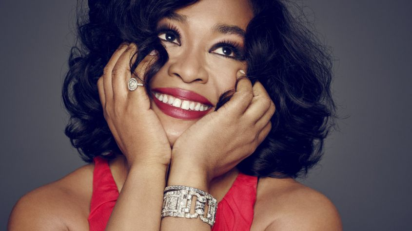 shonda rhimes_credit_james white
