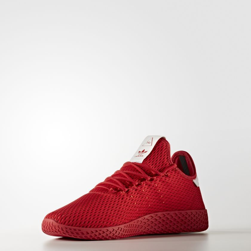 adidas pharrell williams rosse