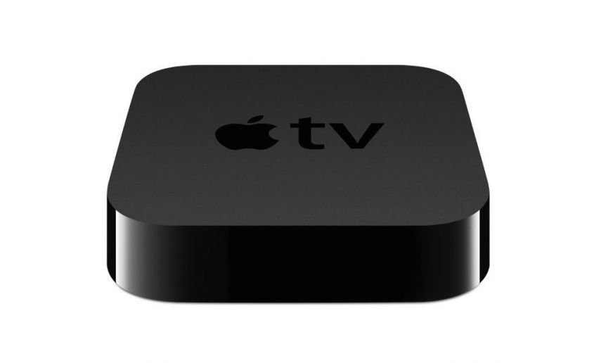 Apple tv in Italia: cos'è e come funziona