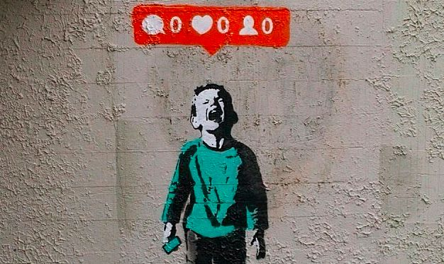 banksy featured 1