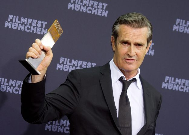 CineMerit Award   Munich Film Festival