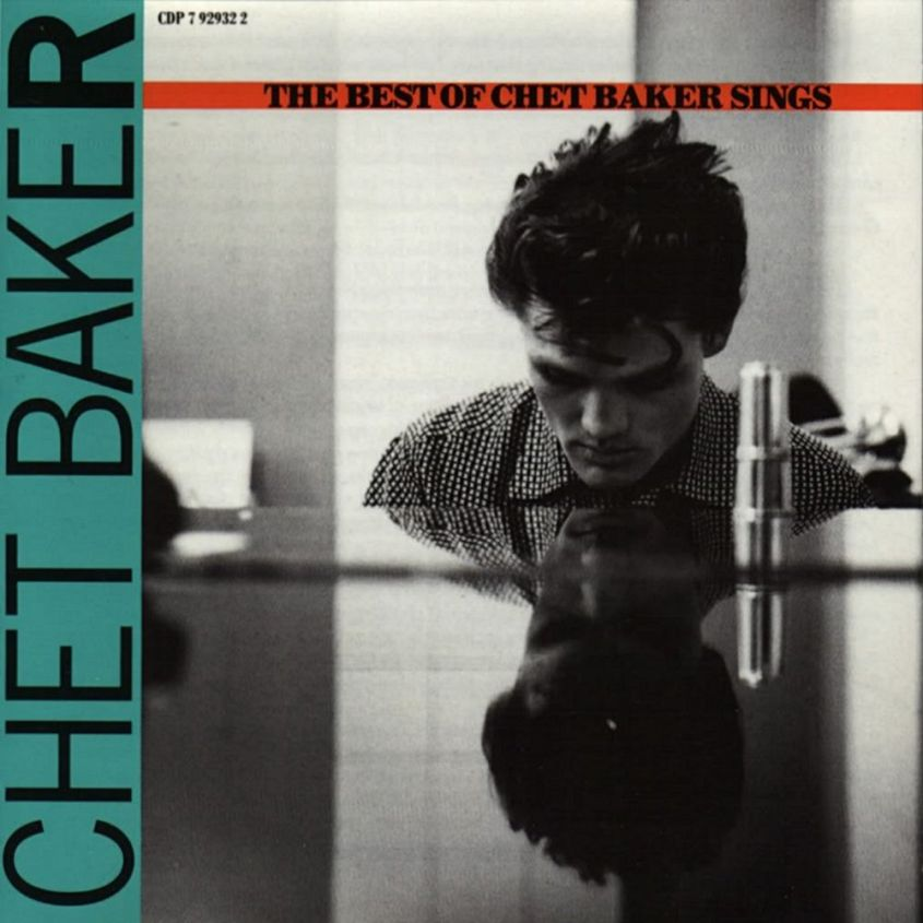 migliori album jazz qnm chet baker the best of chet baker sings