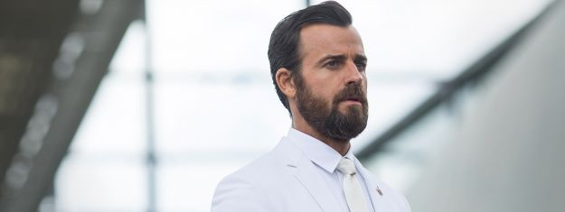 migliori serie tv dell'anno The Leftovers