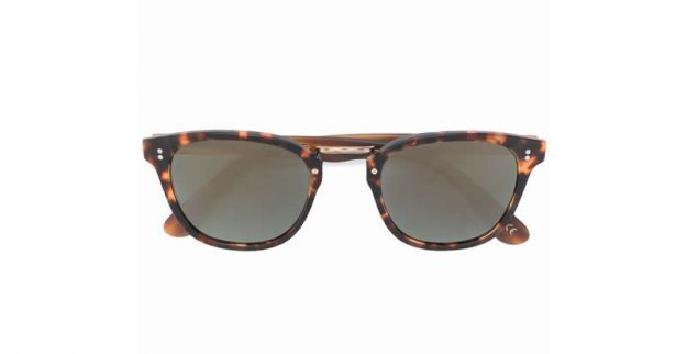 occhiali sole oliver peoples oroscopo fashion regali 2017 natale
