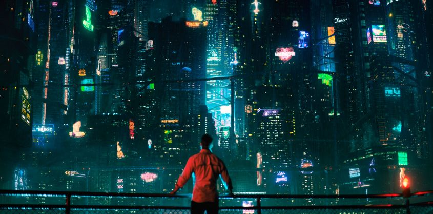 serie tv 2018 migliori altered carbon