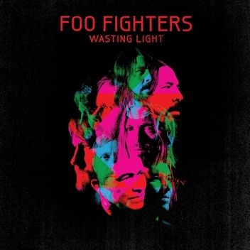 Foo Fighters: Wasting Light, nuovo album in streaming