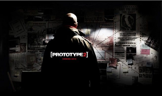 Prototype 2, a breve in uscita con nuovo gameplay