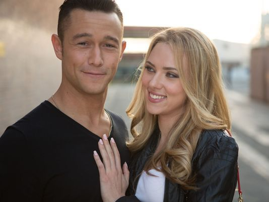 Vai gratis all'anteprima di Don Jon