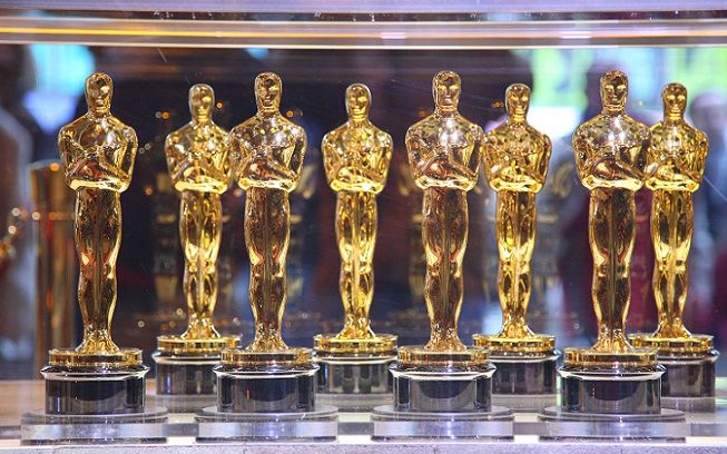 Oscar 2014, le nomination: c'è anche La Grande Bellezza