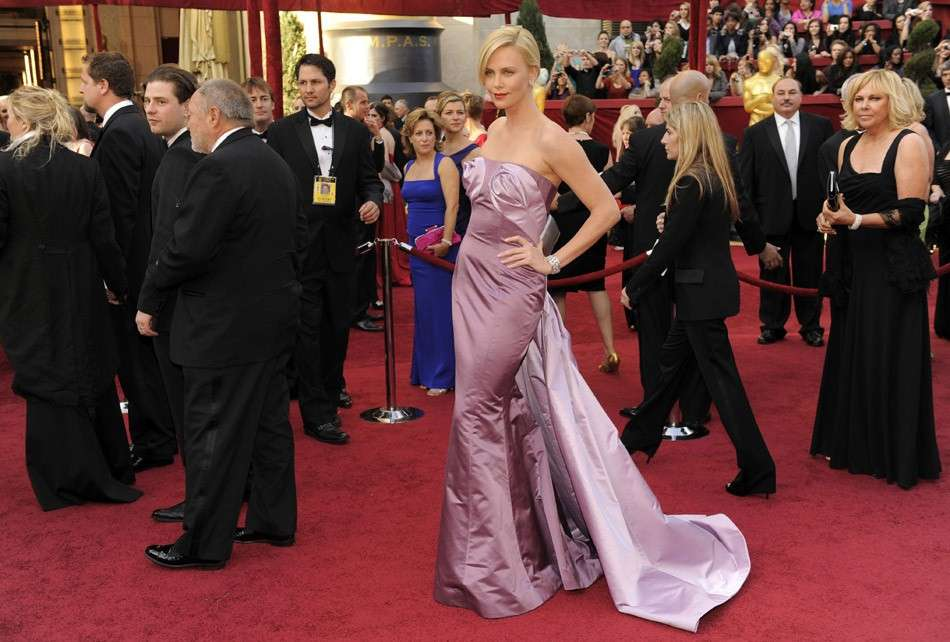 Academy Awards 2010