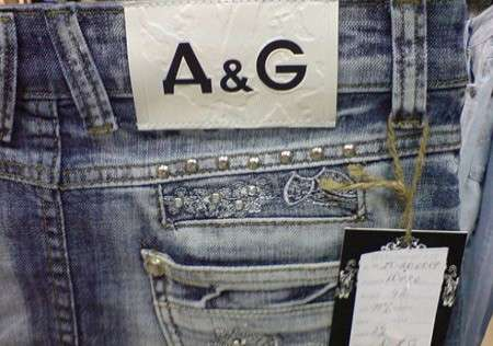 A and G