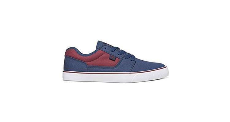 DC Shoes sneakers uomo
