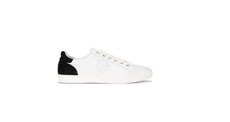 Dolce & Gabbana sneakers bianche