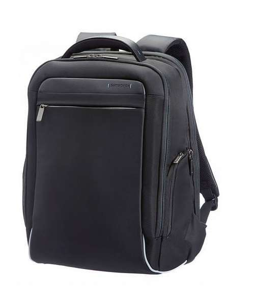Samsonite zaino